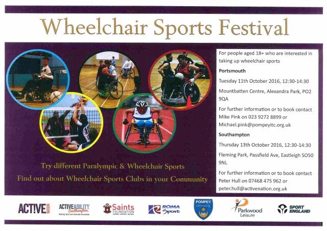 wheelchair-festival