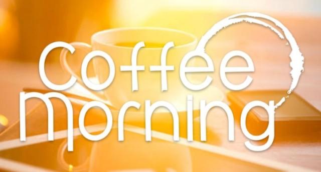 coffee-720x388